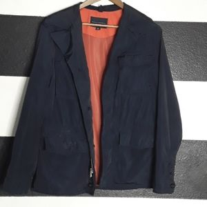Banana Republic Men's Jacket